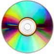Compact Discs CDs (Audio)