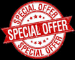SPVs Limited Special Offers